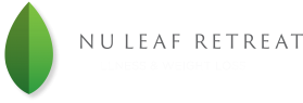 Nu Leaf Retreat